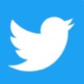Twitter&МixChannel相対フォローしませんか?