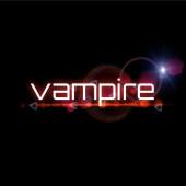 (  vampire  )