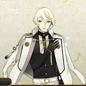 源氏兄弟好きな方話しませんか?