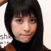 田中美麗ちゃん推し集まれ!