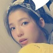 石井杏奈好きな中学生きてー