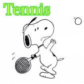 大阪のテニス部いませんか。
