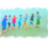 ♡♡  Love-tune