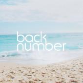 back number好きな人~!
