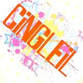 CingleiL