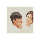 剛健×教師×恋愛