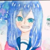 お絵描きしませんかー!( *´꒳`* )
