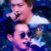 臣隆  ...♪*゚