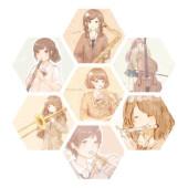 吹奏楽 中学生