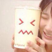 内田真礼ちゃんについて語りたい!