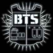 BTS好きな人楽しく語りませんか?😊💕