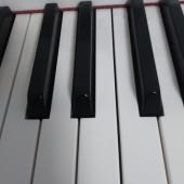ピアノ好きな人 募集中