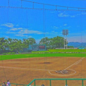 熊本で野球やってる人のトーク❗️