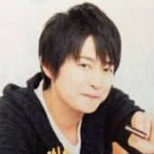 下野さんが好きな人~(*ˊ˘ˋ*)♪