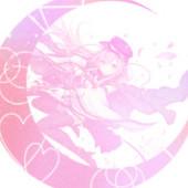 ★.。・miyuuの月加工屋.。・:☆