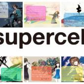 super女子✨✨