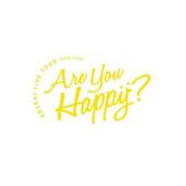 Are you Happy   ?   福岡参戦 組  集まれ  ✌✌✌✌