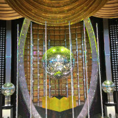 櫻宮とHinaのお部屋