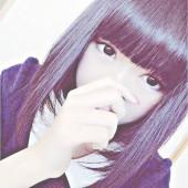 Only I ... (♡)