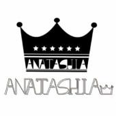 アナタシア芝健さん好き集合!