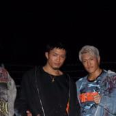 GENE's group
