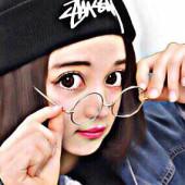 渡辺リサちゃん