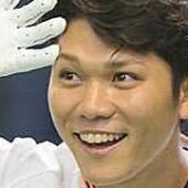 ジァイアンツで、坂本勇人がだいすきなひと❗だけ