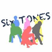 SixTONES好きな人喋りませんか?