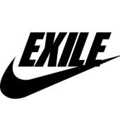 EXILEが大好き♡♡