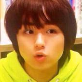伊野尾先生に恋しちゃいました
