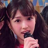 白石麻衣と松村沙友理ペアが好きな人ー!