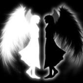 光と闇の戦闘恋愛事情〜詳細見てね〜