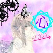 Kokoの加工屋⋆͛♡̷♡̷⋆͛