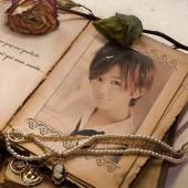 小説読んでくれてる人入って〜(。>﹏<)★*゚