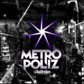 METROPOLIZ12.17
