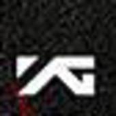 YG에 들어가고 싶어!