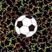 サッカーやってる中学生集合ー!