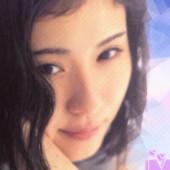 松岡茉優好きな人!