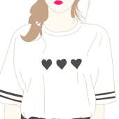 青春恋愛学園物語。