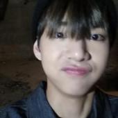 BTS好きな子Twitterフォローし合お♡♡