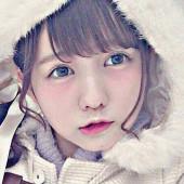 ♡元アイドル研究生から見た顔採点♡