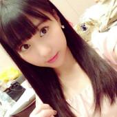 田中美久ちゃん好きな方一緒にお話して下さい