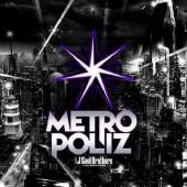 METROPOLIZ 2/11 参戦する方!