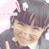 AKB48Gが好きな女子集合!