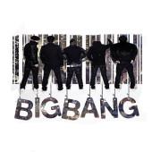 まひろ BIG BANGさんとのトークです!※他の人は見ないでください