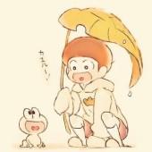 弟松×兄松 腐