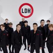 LDH画像加工ルーム🎈🎈