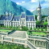 魔法生徒×Battle plan 【創作也/魔法学園物語──】