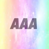AAA好きな人大集合!!!(男子、女子、年齢問わず)