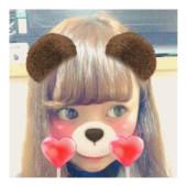 ねおつぇるっ子集まれ〜(*˘ ³˘)♥